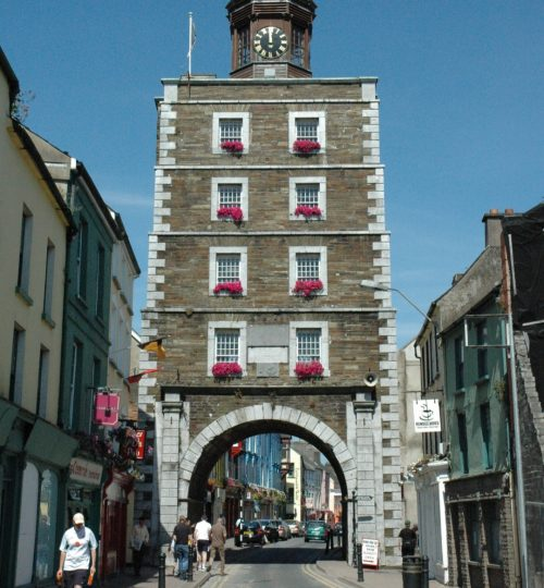 Youghal 1